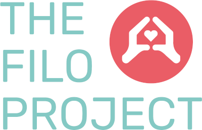 The Filo Project